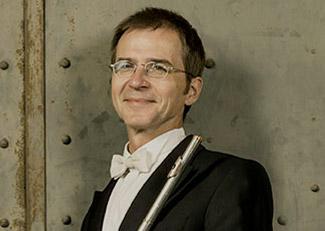 Hans-Peter Fink