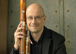 Oliver Hasenzahl