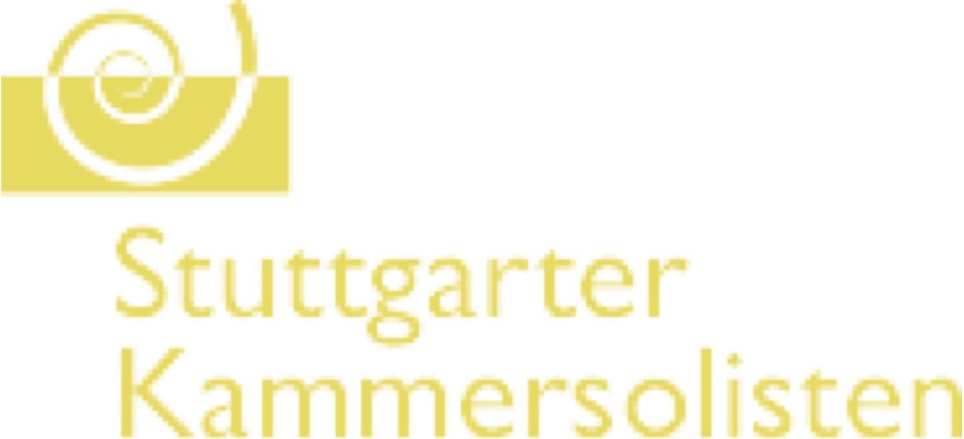Stuttgarter Kammersolisten