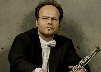 Hans-Jörg Alber