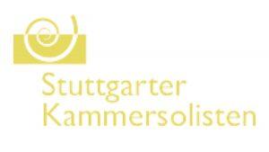Stuttgart Kammersolisten Logo Y